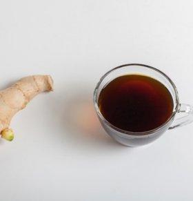这3种茶饮不可天天喝 秋季养生多喝4种茶