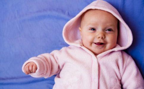 宝宝消化不良怎么办 小儿消化不良如何护理 小儿消化不良如何判断