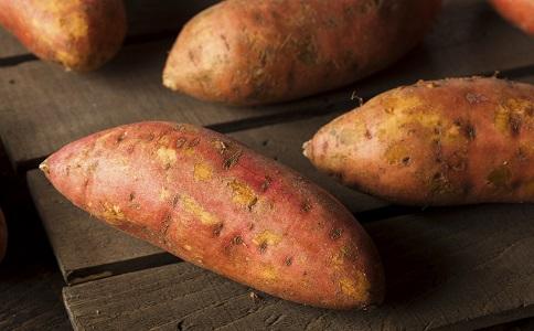 吃红薯有什么好处 吃红薯要注意什么 怎么吃红薯比较好