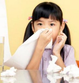 宝宝抵抗力差吃什么好 宝宝抵抗力差的原因 宝宝免疫力差怎么办