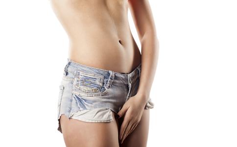 陰道鬆弛怎麼辦 陰道鬆弛的自我療法 陰道鬆弛的原因