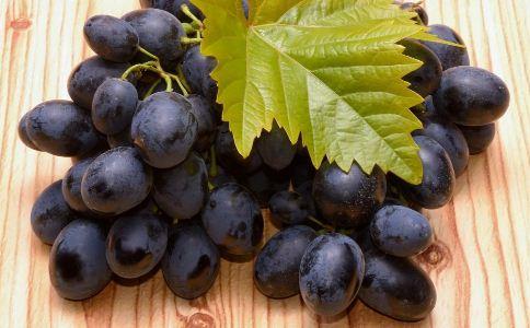 如何挑选葡萄 挑选葡萄要注意什么 吃葡萄有什么好处