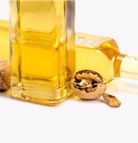 核桃油可以减肥吗 核桃油的热量高吗 核桃油的营养价值