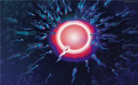 首次培育出人类精子 首次培育出男性精子 人工培育男性精子