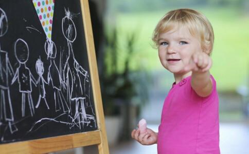 如何培养孩子独立性 孩子依赖性太强怎么办 孩子独立性的培养