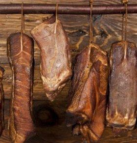 腊肉可以减肥吗 腊肉的热量高吗 腊肉的营养价值