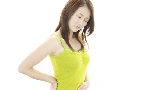更年期综合症的表现 更年期综合症的症状 更年期综合征