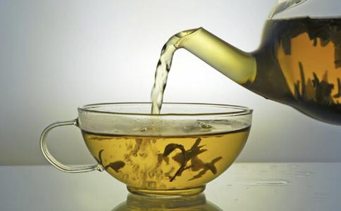盘点:罗布麻降压茶的8大作用_药茶_中医_99健康网