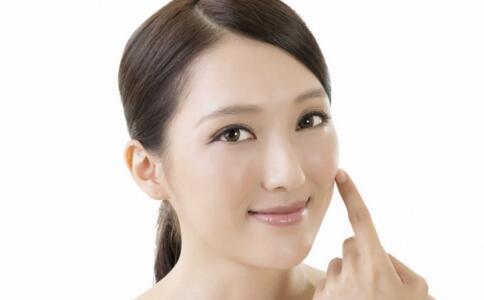 孕妇护肤品哪些好 孕妇怎么护肤 孕妇能用护肤品吗