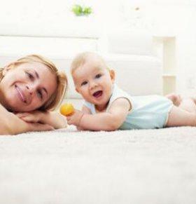 怎样增强宝宝免疫力 如何提高宝宝免疫力 宝宝免疫力差怎么办