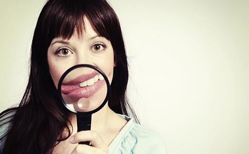 唇部变薄方法有哪些 唇部变薄是什么 有哪些方法可以让唇部变薄