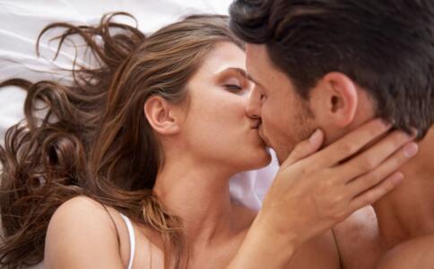生殖器疱疹的危害 生殖器疱疹如何预防 生殖器疱疹预防方法