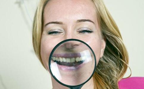 中医保护牙齿的方法 保护牙齿有哪些方法 成人护牙的方法