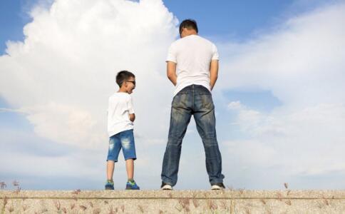 如何对孩子进行性教育 男孩性教育方法 儿童性教育方法