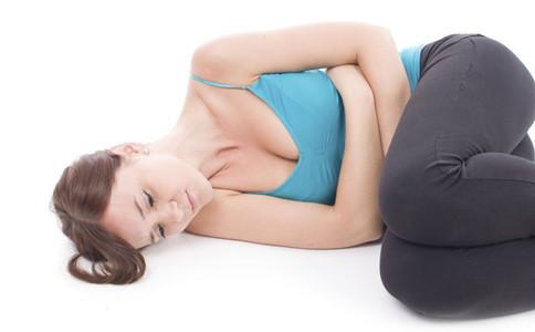 女性月经之前有啥症状