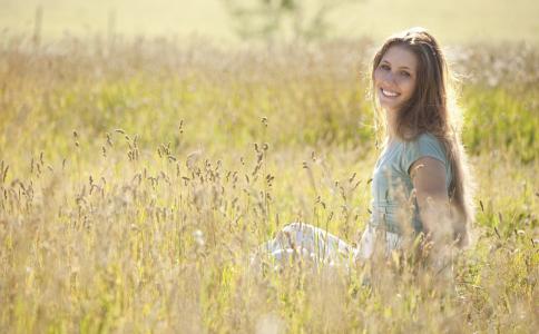 哪些心理暗示让自己快乐 心理暗示 什么心理让自己变好