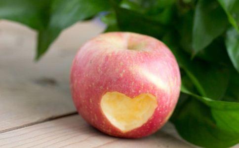 如何预防肺癌 预防肺癌吃什么水果 预防肺癌吃什么蔬菜