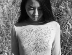 80后女艺术家抑郁症自杀 抑郁症自杀 抑郁症
