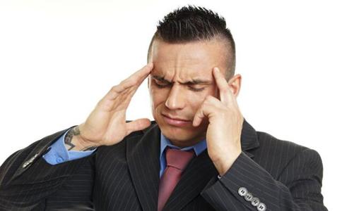 抗疲劳吃什么好 抗疲劳的食物有哪些 中医如何抗疲劳