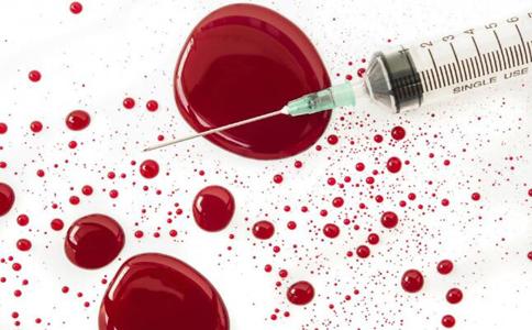 感染艾滋病后有哪些症状 艾滋病的症状与表现 感染艾滋病的症状有哪些