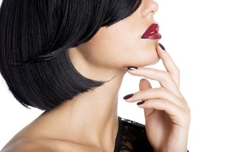 整唇是不是一定要先矫正牙齿 唇部整形方式有哪些 唇部怎么整