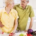 老年性阴道炎的原因 老年性阴道炎怎么办 如何预防老年性阴道炎