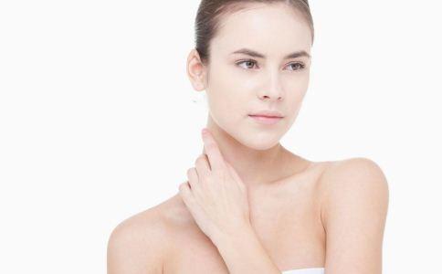 皮肤癌有什么症状 皮肤癌怎么办 皮肤癌如何预防