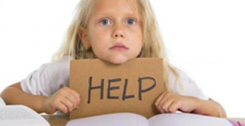 孩子不爱写作业怎么办 孩子不爱学习怎么办 孩子不爱写字怎么办