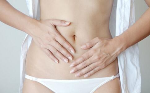 尖锐湿疣晚期症状 尖锐湿疣的症状 女性得尖锐湿疣怎么办
