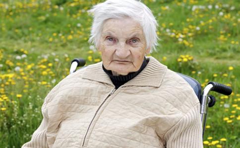 老人太瘦有什麼危害老人如何增肥老人太瘦的危害有哪些