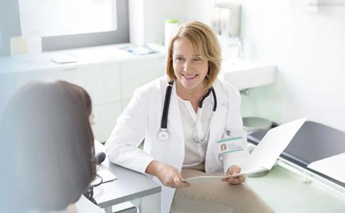 女性尿频应该要做哪些检查