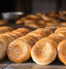 面饼可以减肥吗 面饼的热量高吗 面饼的营养价值