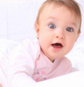宝宝抵抗力差有哪些表现 宝宝抵抗力差该吃什么 宝宝抵抗力差怎么办