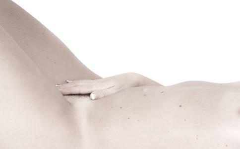 阴道有异味有几种类型 阴道为什么有异味 阴道异味怎么去除