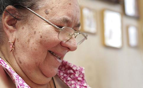 什么样的老人活得更久 什么样的老人更长寿 什么性格的老人更长寿