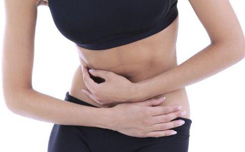 胃溃疡如何治疗 胃溃疡有什么治疗方法 中医如何治疗胃溃疡
