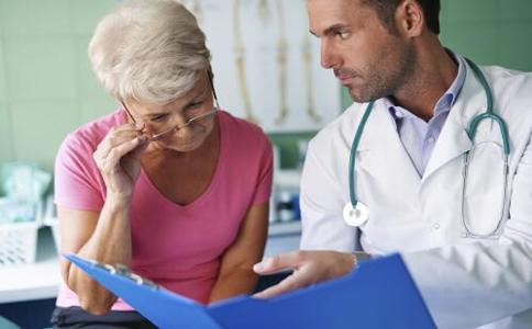 生活中怎么预防肝病 预防肝病的方法 如何预防肝病