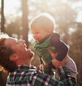 宝宝免疫力差怎么办 宝宝免疫力低下怎么调理 怎么提高宝宝免疫力