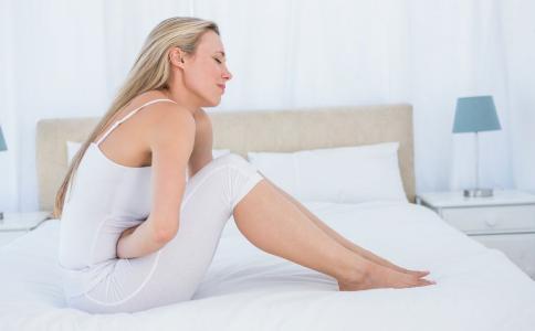 女性为什么会月经不调 如何预防月经不调 调理月经不调的方法