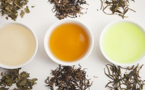 喝降压茶肚胀的原因 如何缓解肚胀 喝降压茶为什么会肚胀