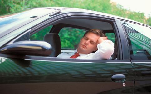 日常晕车怎么办 治晕车的急救方法 日常如何缓解晕车