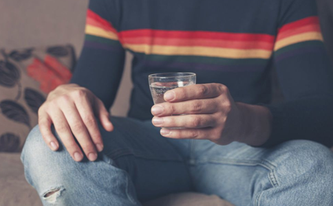 男人吃什么对前列腺炎好 吃什么保养前列腺 吃什么对前列腺炎好