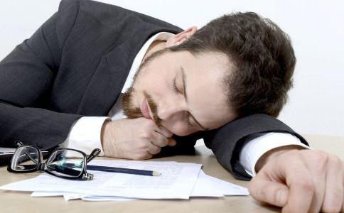 上班族午睡的5个好处和6个注意事项_白领保健_保健_99健康网