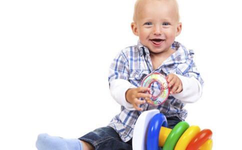 秋季如何护理宝宝 宝宝要不要春捂秋冻 秋季幼儿应该注意什么