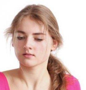 鼻咽癌如何治疗 鼻咽癌有什么治疗方法 鼻咽癌的症状有哪些