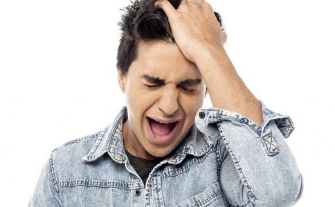 心理焦虑的测试 心理焦虑的测试 心理测试题