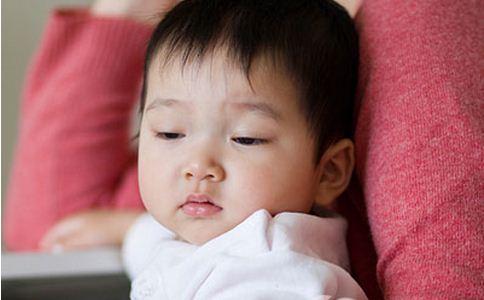 孩子说脏话怎么办 小孩说脏话怎么办 宝宝说脏话怎么办