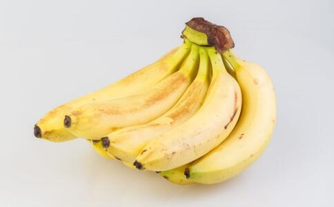 产后便秘能吃香蕉吗 产后便秘吃什么最见效 产后便秘吃什么好