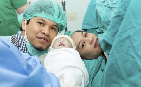 自然流产后容易怀孕吗 人流后还能顺产吗 顺产的条件
