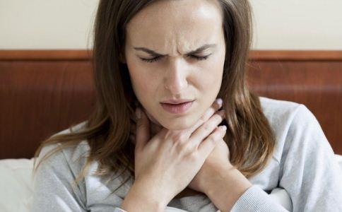 肺癌如何检查 肺癌有哪些检查方法 肺癌的早期症状有哪些